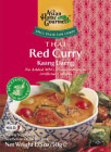retete asiatice THAI RED CURRY