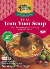 retete asiatice THAI TOM YUM SOUP