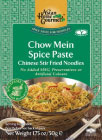CHOW MEIN SPICE PASTE
