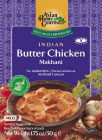 retete asiatice INDIAN BUTTER CHICKEN