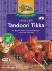 INDIAN TANDOORI TIKKA
