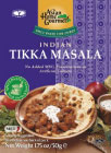 retete asiatice INDIAN TIKKA MASALA