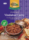 INDIAN VINDALOO CURRY