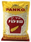 PESMET PANKO - SOFT FINISHED FLAKES