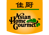 Asian Home Gourmet - Mix de condimente asiatice autentice